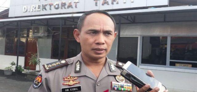 Tim SAR Temukan Perahu Berpenumpang 18 Orang Yang Hilang di Asmat