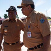 Gubernur Perintahkan Audit Yayasan Penerima Hibah Pemprov Papua Barat