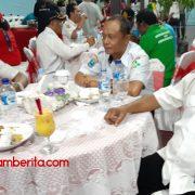 14 Kasus DBD Papua Barat Satu Meninggal