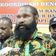 Bawaslu Nduga Berharap Tahapan Kampanye Lebih Kondusif