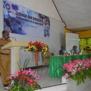 YPK Rumah Peradaban Bagi Orang Papua