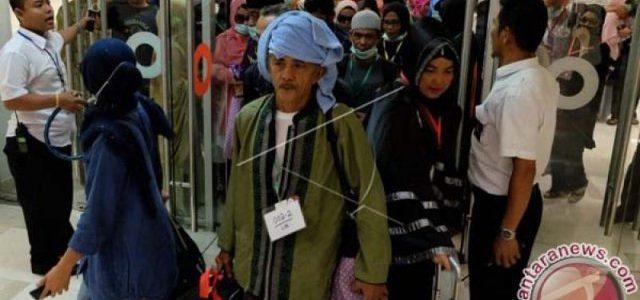 Polda Metro Jaya Tangkap Bukhori Muslim Terkait Penipuan Jamaah Haji