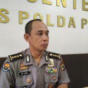 Longsor, Dua Karyawan PT Freeport Belum Ditemukan