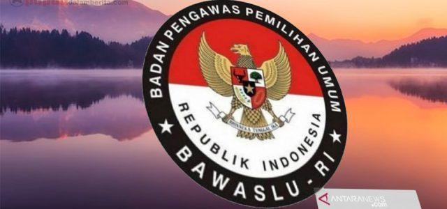 """Bawaslu Cegah """"Serangan Fajar"""" Pemilu di Papua Barat"""