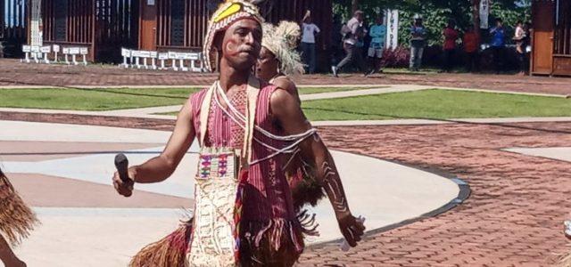 30 % Dana Otsus Papua Barat Cair