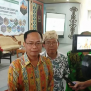 Bravo-5 Kawal Jokowi-Ma'ruf Amin
