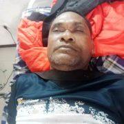 Polres Fakfak Berduka,  Jenazah Ipda Abraham Felle akan Dikirim ke Sentani  Papua