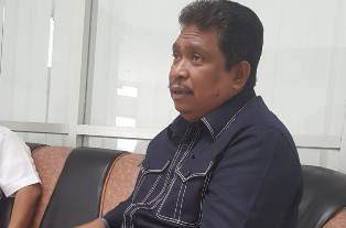 Penertiban Aset, Ispektorat Fakfak Tunggu Pendataan dari DPPKAD