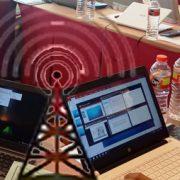 Rabu Pukul 23.00 WIT Pemerinta Bertahap Buka Layanan Internet di Papua Barat dan Papua