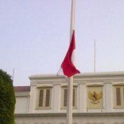 BJ Habibie Wafat, Pemda Fakfak Segera Lakasanakan Edaran Mensesneg