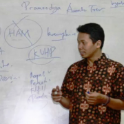 Akademisi: Perlu Pendekatan Kultural dalam Menyelesaikan Masalah Papua