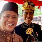 Tiga Langkah Selesaikan Persoalan Papua