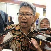 DPR Setujui Dana Transfer ke daerah dan Dana Desa 2020 Rp856,9 Triliun
