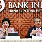 BI Turunkan Uang Muka Kredit Properti Mulai 2 Desember 2019