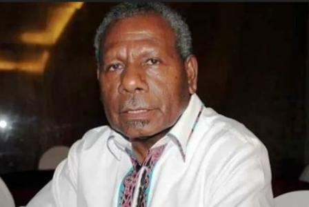 Papua Terkini – Mahasiswa Jayapura Diimbau Tetap Lanjutkan Kuliah