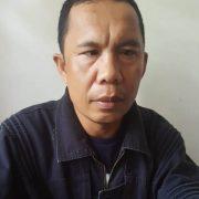 Menteri Sosial Siapkan Rp5 Miliar untuk Pedagang Pasar Thumburuny Fakfak