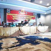 Wiranto: Panglima-Kapolri Berkantor di Papua Agar Tepat Ambil Langkah