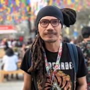 """Navicula Siapkan Film Dokumenter """"Pulau Plastik"""""""