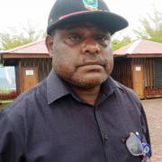 Bram Atururi Layak Dijuluki Bapak Pembangunan Papua Barat