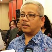 KBRI Ingatkan Inggris Ada Warganya Ganggu Stabilitas Indonesia di Papua
