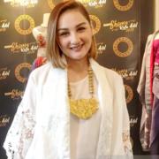 """Mona Ratuliu akan Tampil dalam Sendratari """"Shima Ratu Adil"""""""