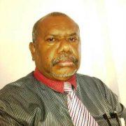 Kasus Dugaan Makar di Amban, LP3BH Manokwari akan Dampinggi Pemeriksaan Saksi di Polisi