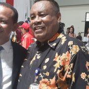 Bahlil Lahadalia dari Papua Diminta Bantu Pertumbuhan UMKM