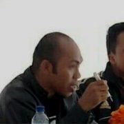 Ibnu Salim Oat SH: Perubahan Nama Kabupaten Malra Bupati Memiliki Dasar Kuat