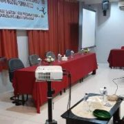 Rakerda SIWO PWI Papua Barat Mantapkan Jalan Menuju Porwanas Tahun 2020