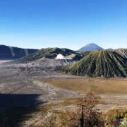 Oleh Vicki Febrianto: Mendorong Geliat Pariwisata Malang Raya Lewat KEK Singhasari