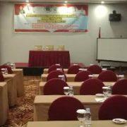 Pagi Ini PWI Papua Barat Gelar Orientasi Wartawan
