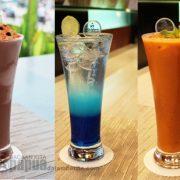ADVETORIAL: Swiss-Belhotel Manokwari,  Ada Nasigoreng Suanggi, Chocolate Float,  Murah