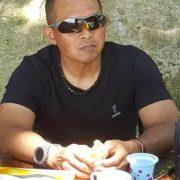 Terdaftar 174 Pemuda di Fakfak Ikut Seleksi Catam TNI AD