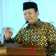 Hidayat Usul Pemerintah Pangkas Waktu Tunggu Calon Jamaah Haji