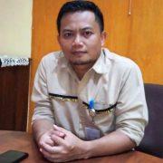 Persediaan Beras di Bulog Manokwari 3.000 Ton, Aman Sampai April 2020