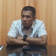 Bertindak Represif,  Polres Fakfak Tahan Tiga Oknum Anggota Brimob