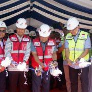 Dukung Penerbangan Wilayah Timur, Pertamina Resmikan Depot Pengisian Pesawat Udara DEO Sorong