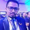 Politis NasDem Minta Polisi Serius Sidik Kasus Pembunuhan Junaidi