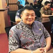 Komisi X DPR RI Ingatkan Mendikbud RI Tentang Moralitas Guru