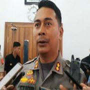 Enam Narapidana Kabur Polisi Periksa Petugas Lapas Doyo  Jayapura