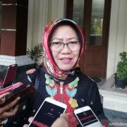 Peneliti LIPI: Permasalahan Indonesia Bukan Radikalisme