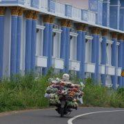 Kantor Bupati Kabupaten Manokwari