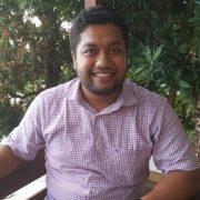 Perdalam Kasus Dugaan Makar di Fakfak, Polres Akan Periksa Saksi Ahli Pidana