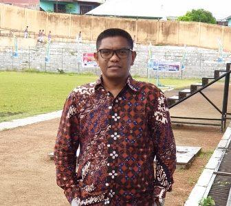 Puluhan Pekerja Media di Papua Barat Akan Ikut UKW di Fakfak