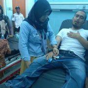 LKBN ANTARA Mengutuk Keras Pengeroyokan Terhadap Wartawannya