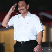 """Luhut Usulkan Beli Kapal """"Ocean Going"""" Jaga Laut Indonesia"""