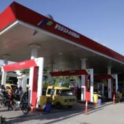 Komunitas Otomotif Nilai BBM Pertamina Lebih Murah dan Berkualitas