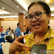 RI-PNG Akan Tandatangan Bersama Terhadap Penduduk Perbatasan