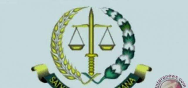Kasus Jiwasraya, Kejagung Periksa Direktur Strategic Managemen Service