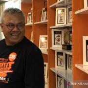 Ketua KPU Siap Penuhi Panggilan KPK